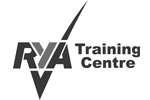 rya training