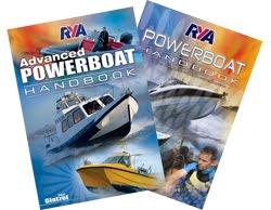 RYA_Powerboat_Handbooks-250