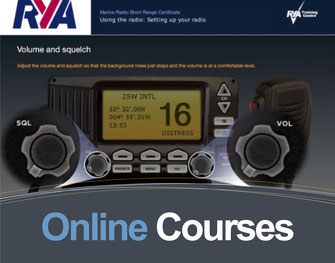 rya-online-courses-rya-interactive